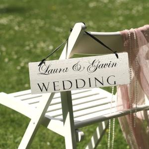 original_wedding_sign