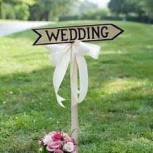 signage-via-southern-weddings-mag