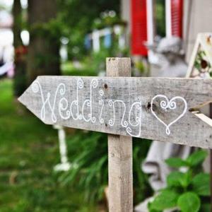 wedding-sign-1