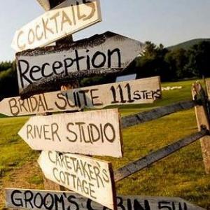 wedding-signs-stacey-kane-blog
