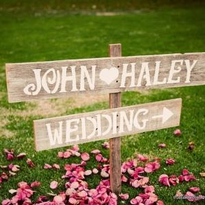 weddingsign-1