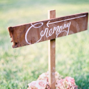 wooden-ceremony-sign-300x407