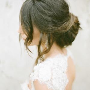 updo_hair_04