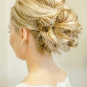 updo_hair_12