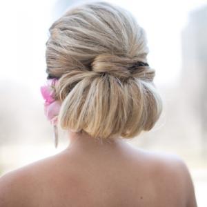 updo_hair_16