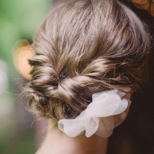 updo_hair_34