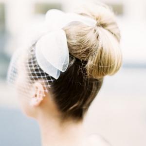 updo_hair_35