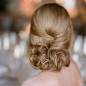 updo_hair_44