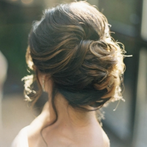 updo_hair_51