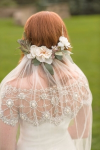 veil_and_flowers_with_hoop-5