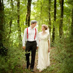 french-countryside-destination-wedding_0