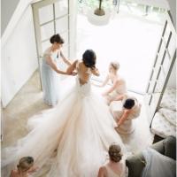 kak_vibrat_svadebnogo_photograph_12