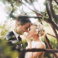 kak_vibrat_svadebnogo_photograph_13