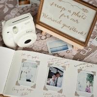 kak_vibrat_svadebnogo_photograph_16