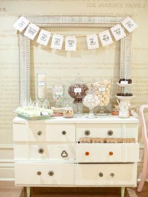 vintage_dessert_table_06