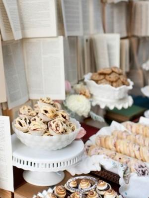 vintage_dessert_table_07