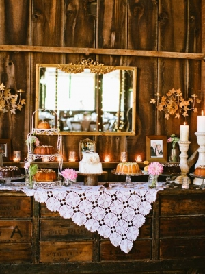 vintage_dessert_table_09