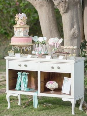 vintage_dessert_table_16