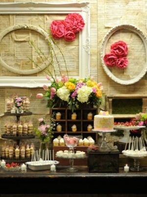 vintage_dessert_table_17