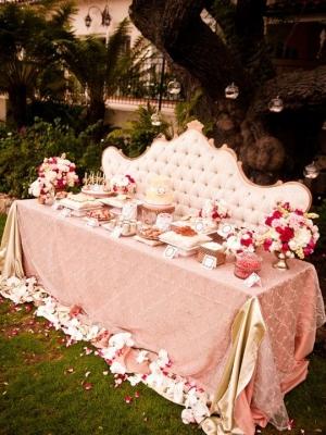 vintage_dessert_table_19