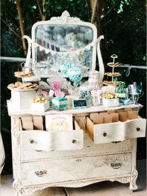 vintage_dessert_table_24