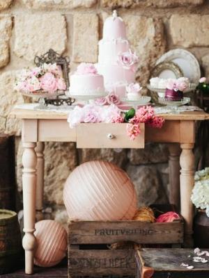 vintage_dessert_table_29