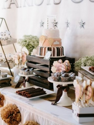 vintage_dessert_table_38