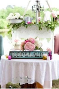 vintage_wedding_furniture_05