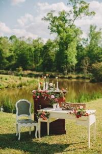 vintage_wedding_furniture_07