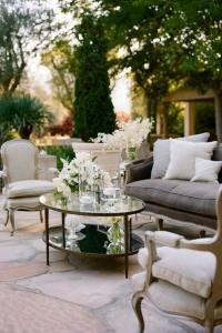 vintage_wedding_furniture_09