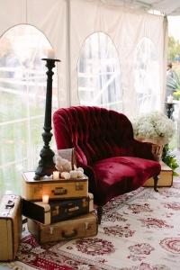 vintage_wedding_furniture_10