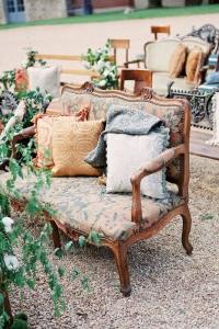 vintage_wedding_furniture_13