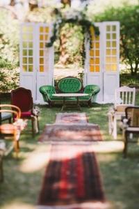 vintage_wedding_furniture_20