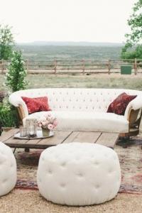 vintage_wedding_furniture_21