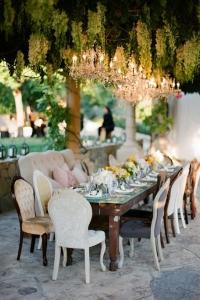vintage_wedding_furniture_22