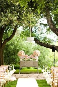 vintage_wedding_furniture_23
