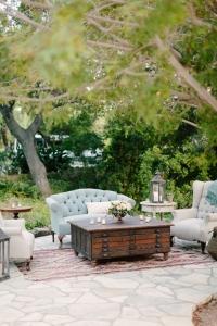 vintage_wedding_furniture_29