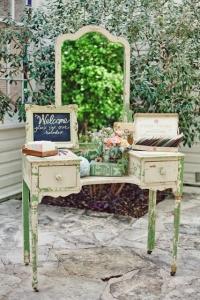 vintage_wedding_furniture_30