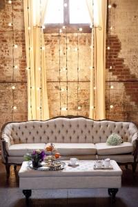 vintage_wedding_furniture_31