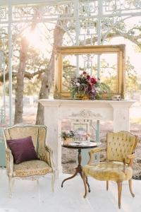 vintage_wedding_furniture_32