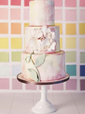 watercolor_cake_06