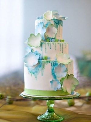 watercolor_cake_10