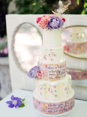 watercolor_cake_23