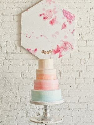 watercolor_cake_38