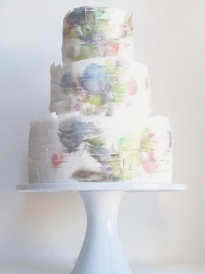 watercolor_cake_40