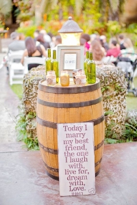 wedding_barrel_06