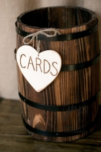 wedding_barrel_08