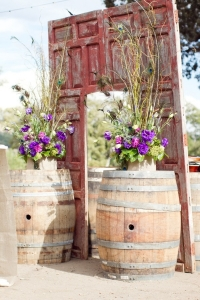 wedding_barrel_09