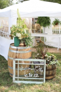 wedding_barrel_10