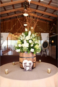 wedding_barrel_11